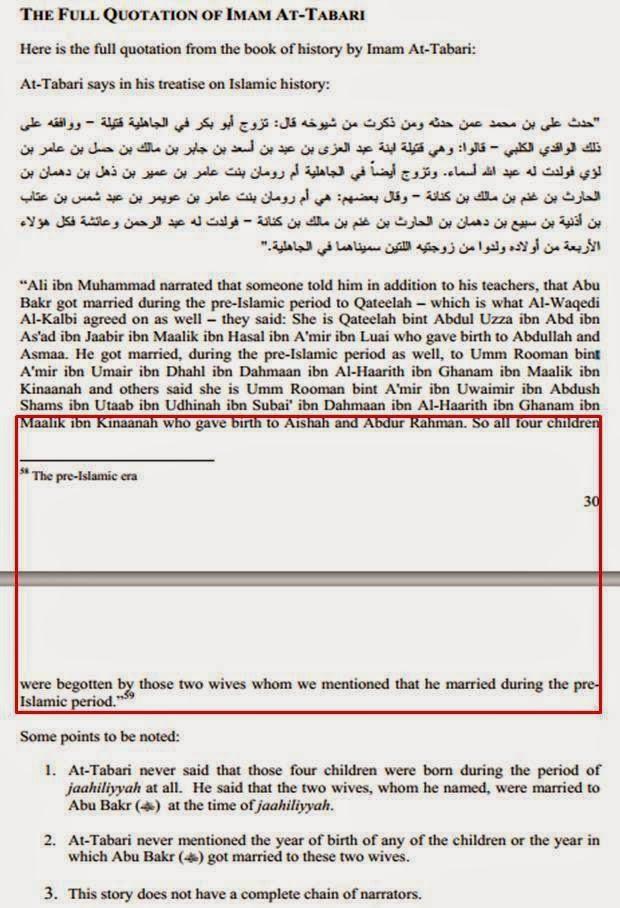 Religi-Islam  0c5ea47c17