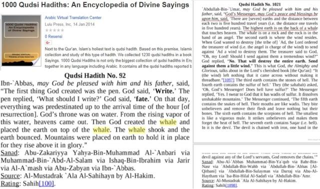 Ruang Religi Wirajhana1 Page 2